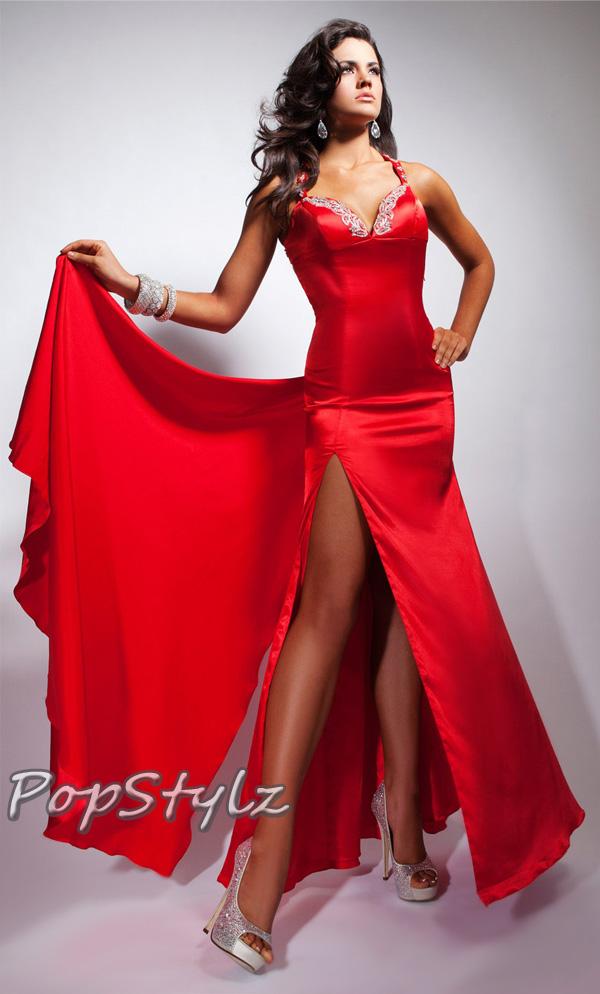 Tony Bowls Paris 113758 Dress