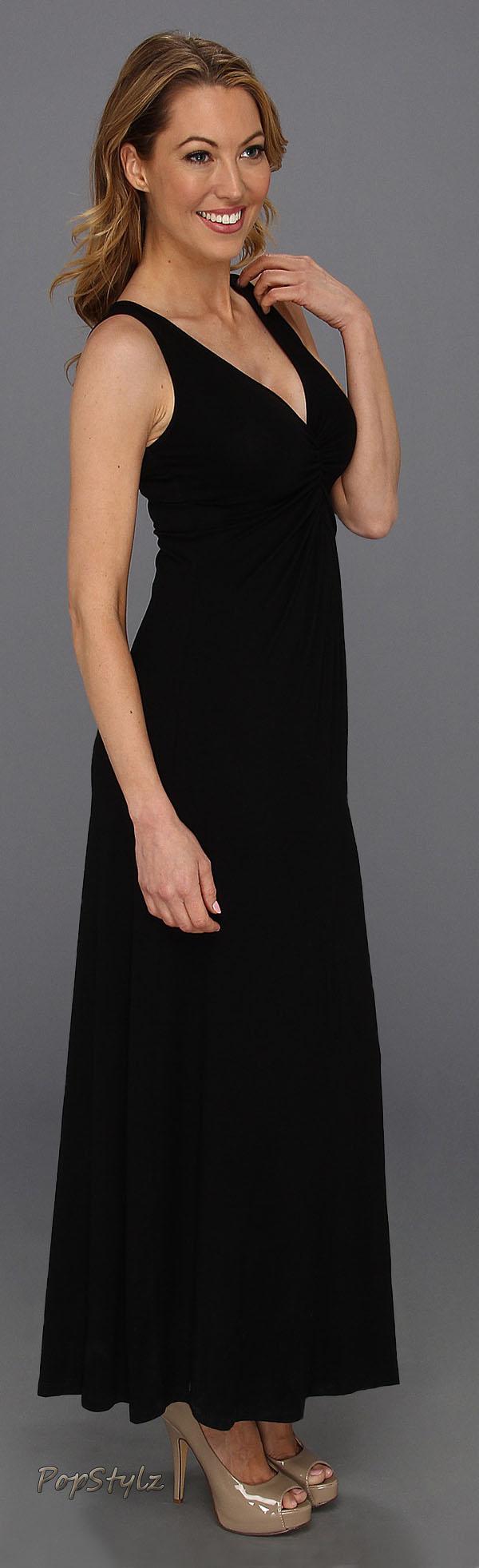 Karen Kane Sofia Maxi Dress