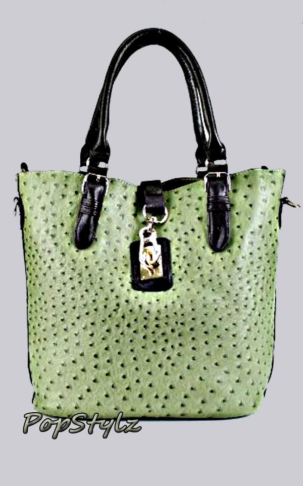 Scarleton H1045 Handbag