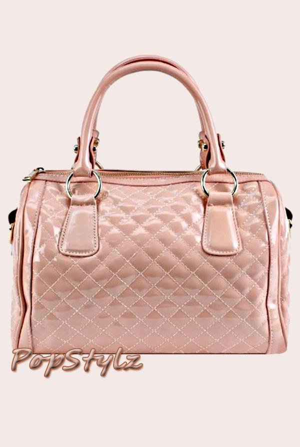 Scarleton H1064 Handbag