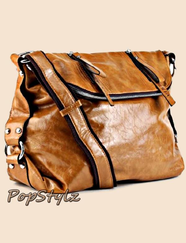 Scarleton H1092 Handbag