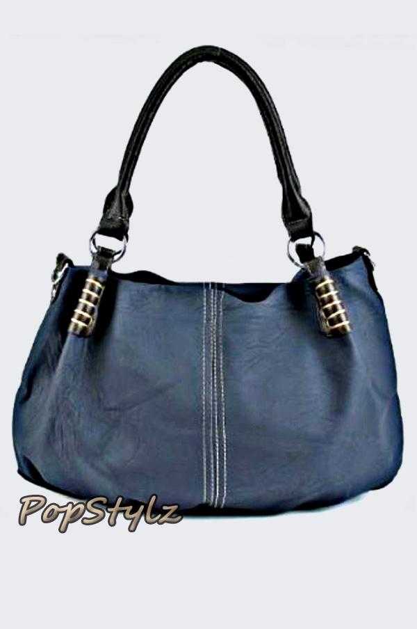 Scarleton H1143 Handbag