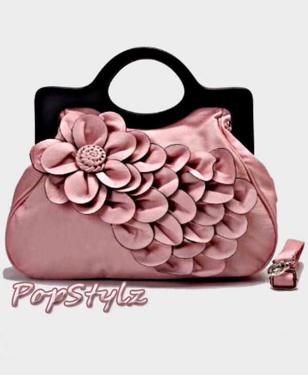 Scarleton H1208 Handbag