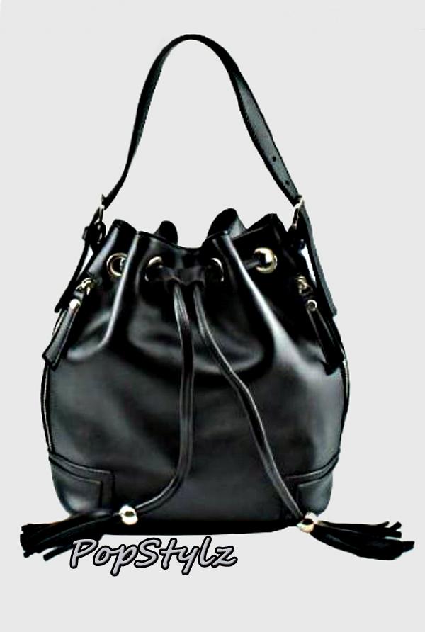 Scarleton H5014 Handbag