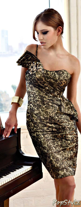 Terani Couture 11146C