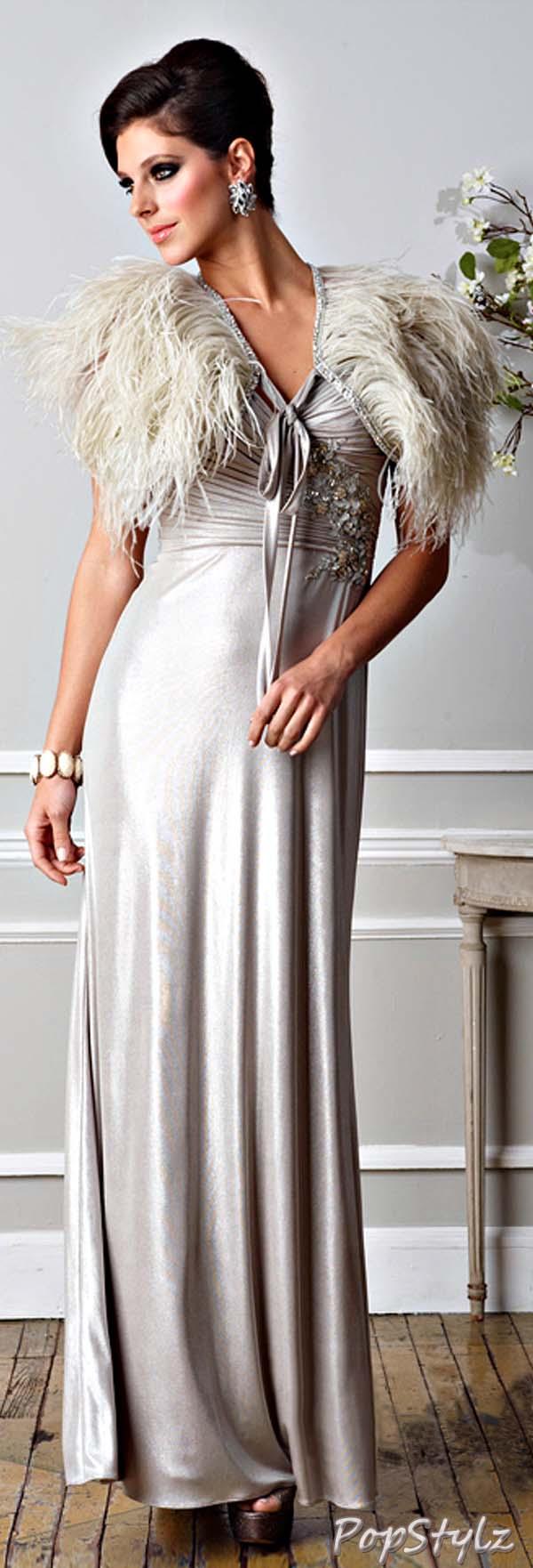Terani Couture m1441