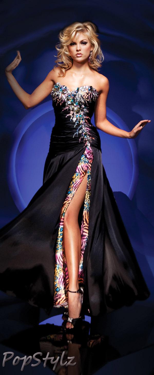 Tony Bowls 11171 Dress