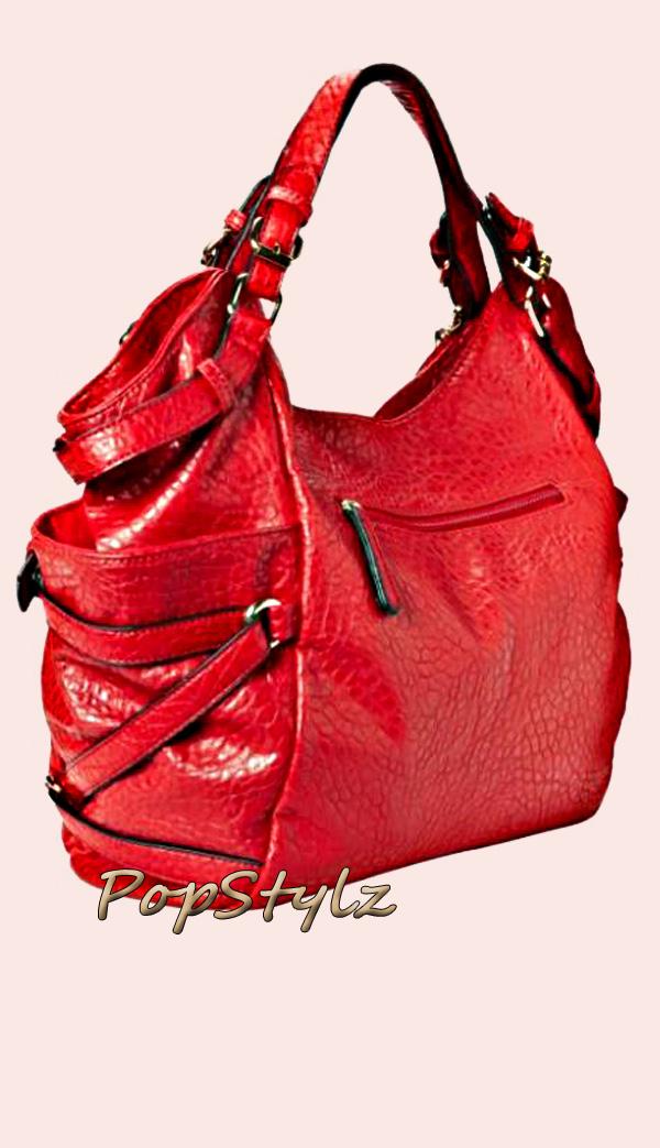 BIG BUDDHA Jpenn Tote Handbag