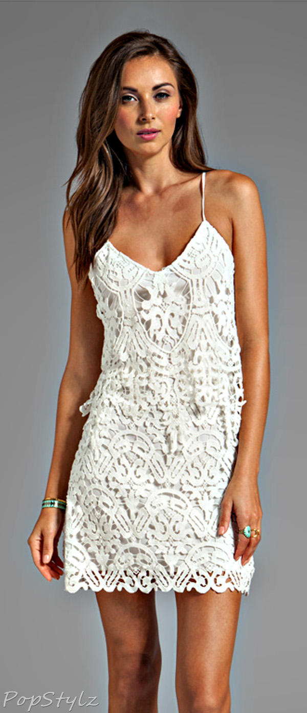 Dolce Vita Jordinna Dress