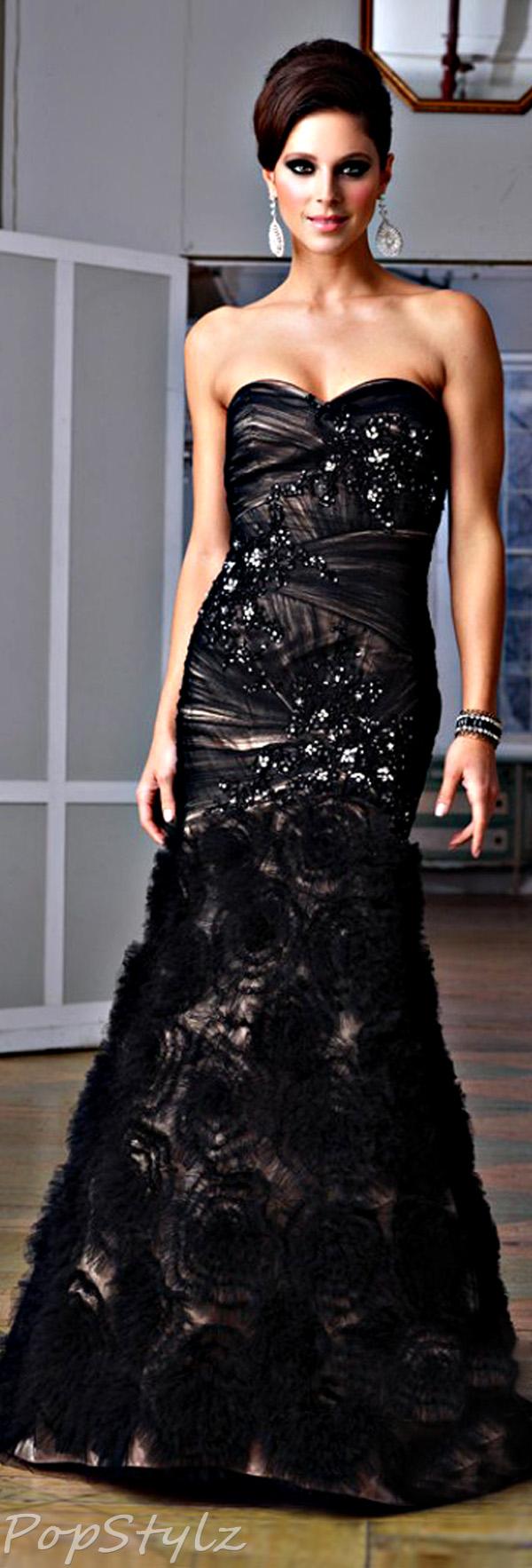 Terani Couture E1367 Dress