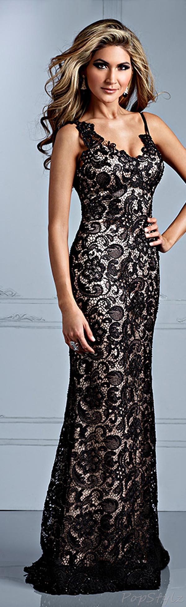 Terani Couture E2182 Dress