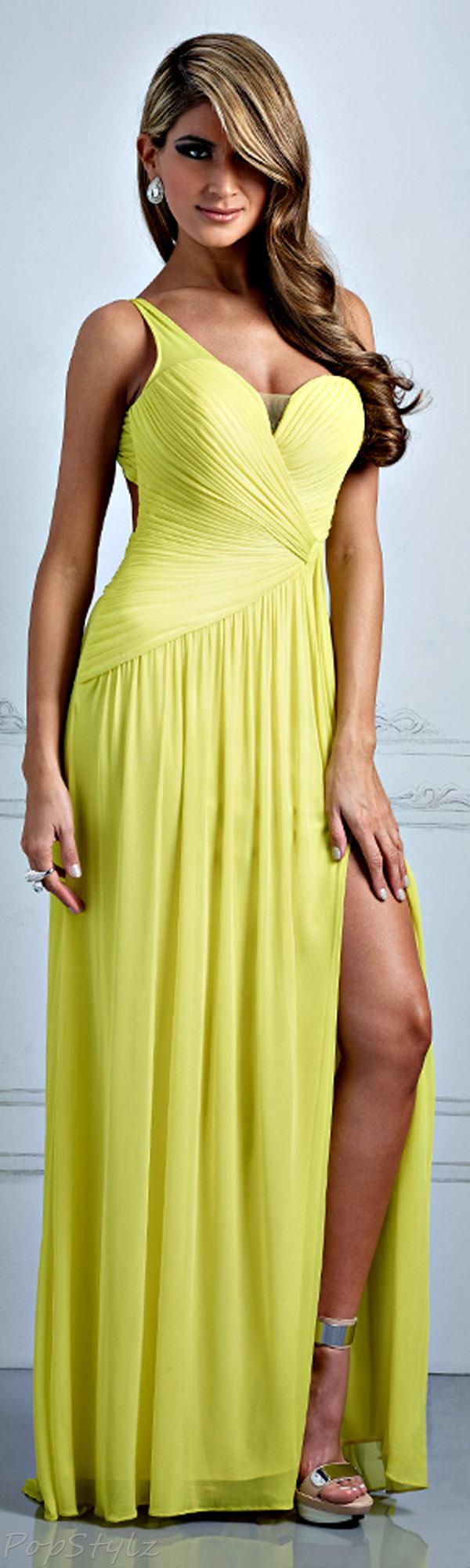 Terani Couture E2112 Dress