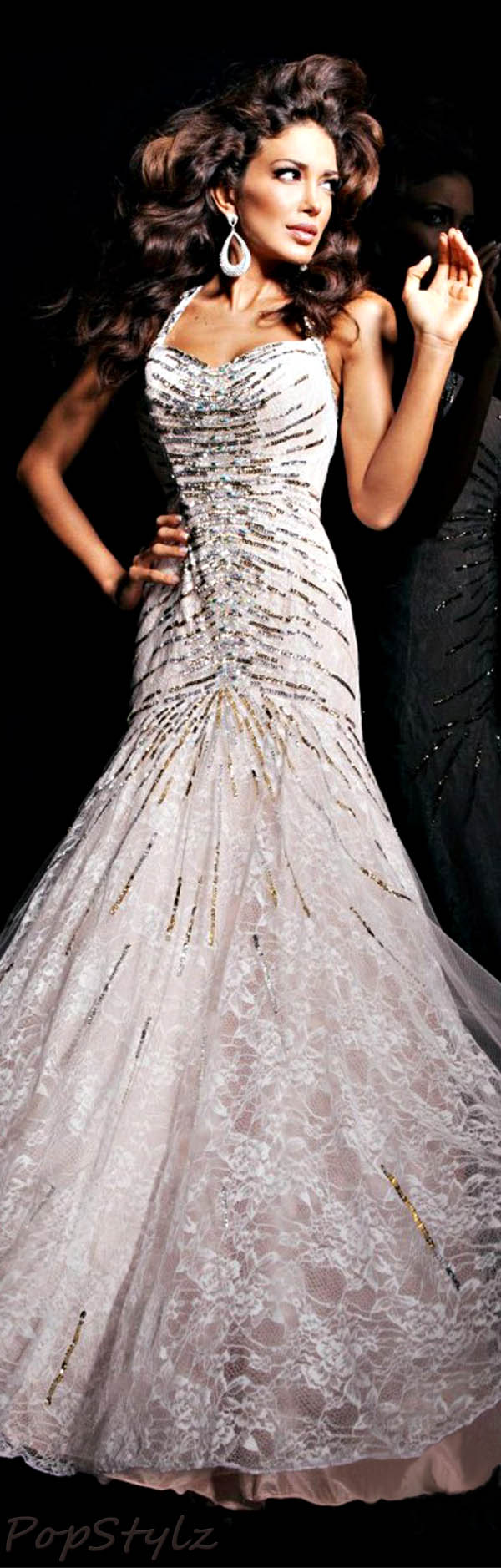 Tony Bowls Evening Spring 2013 TBE11306