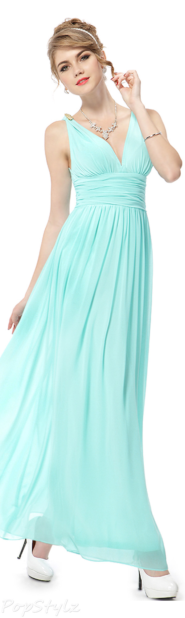 Ever Pretty 09016 Evening Dress