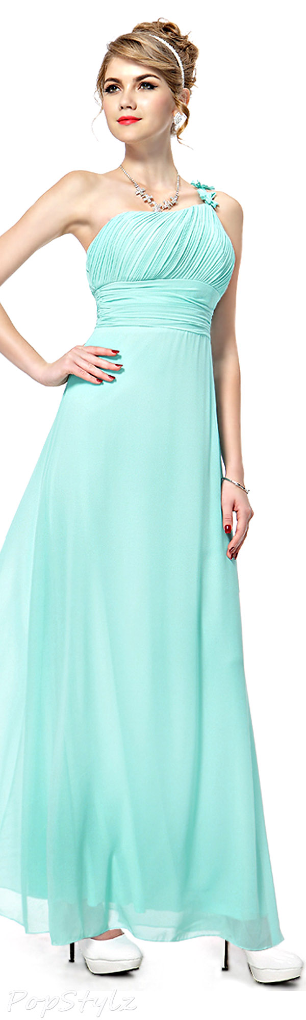 Ever Pretty 09596 Formal Dress