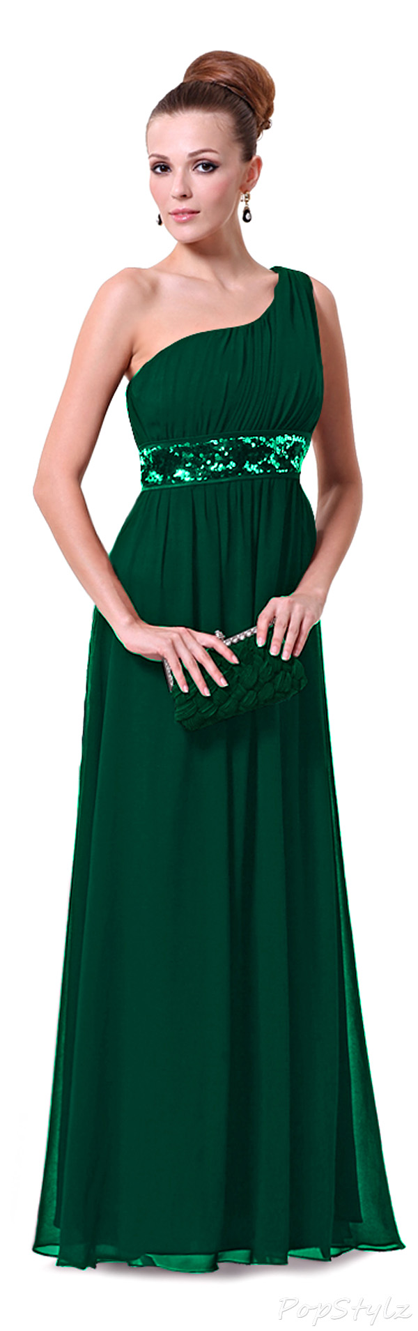 Ever Pretty 09770 Evening Gown
