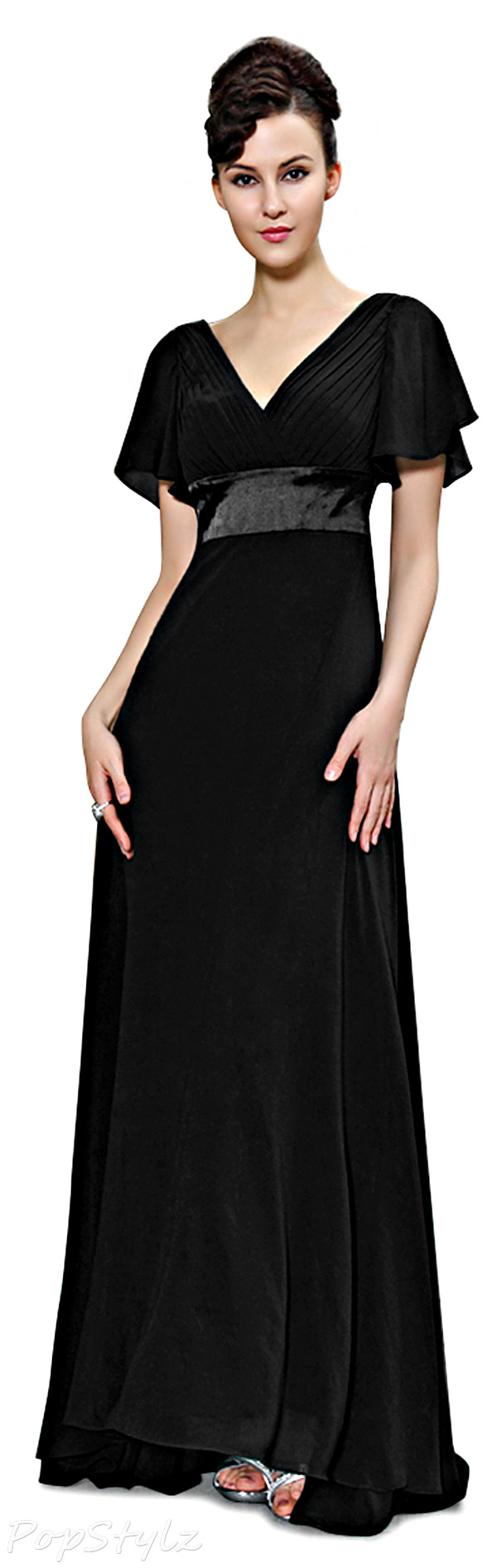 Ever Pretty 09890 Evening Gown