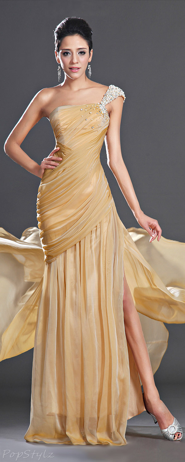 eDressit 00133224 Evening Gown