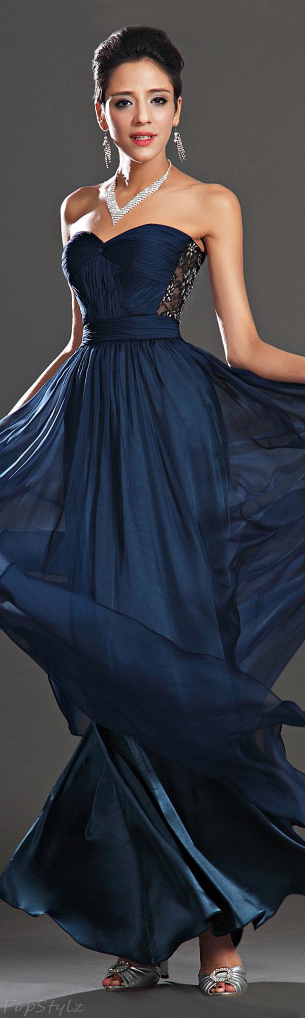 eDressit 00135705 Evening Gown