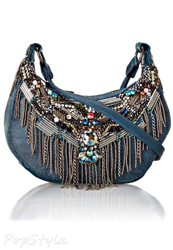 Mary Frances Arts Desire Evening Bag
