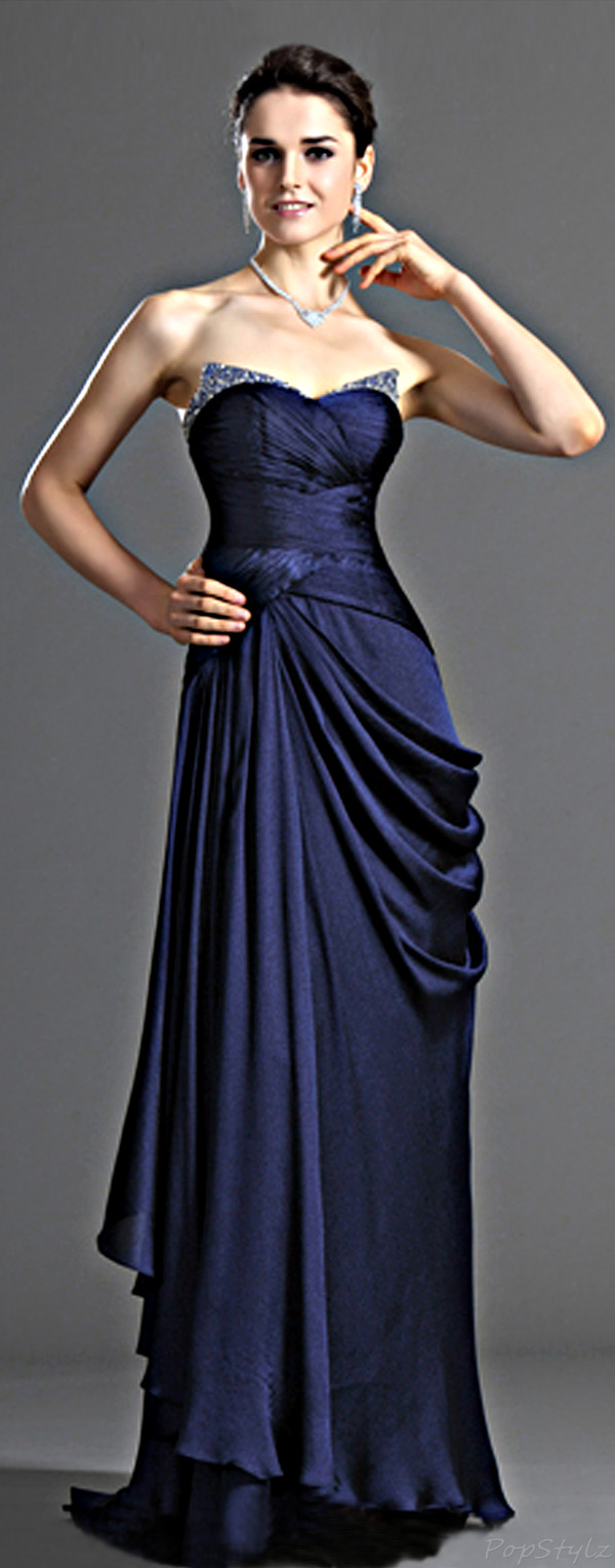eDressit 00121005 Evening Gown