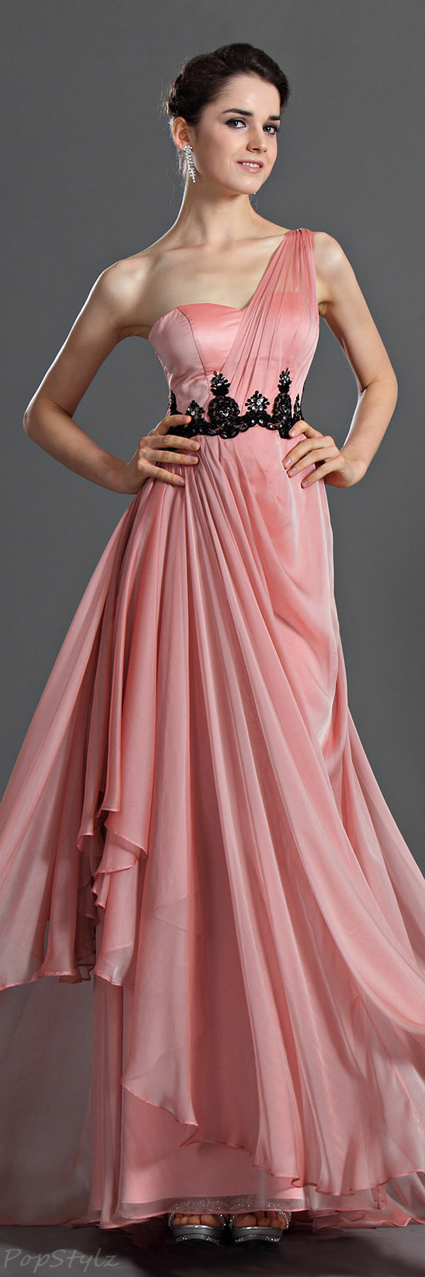 eDressit 00122101 Evening Gown