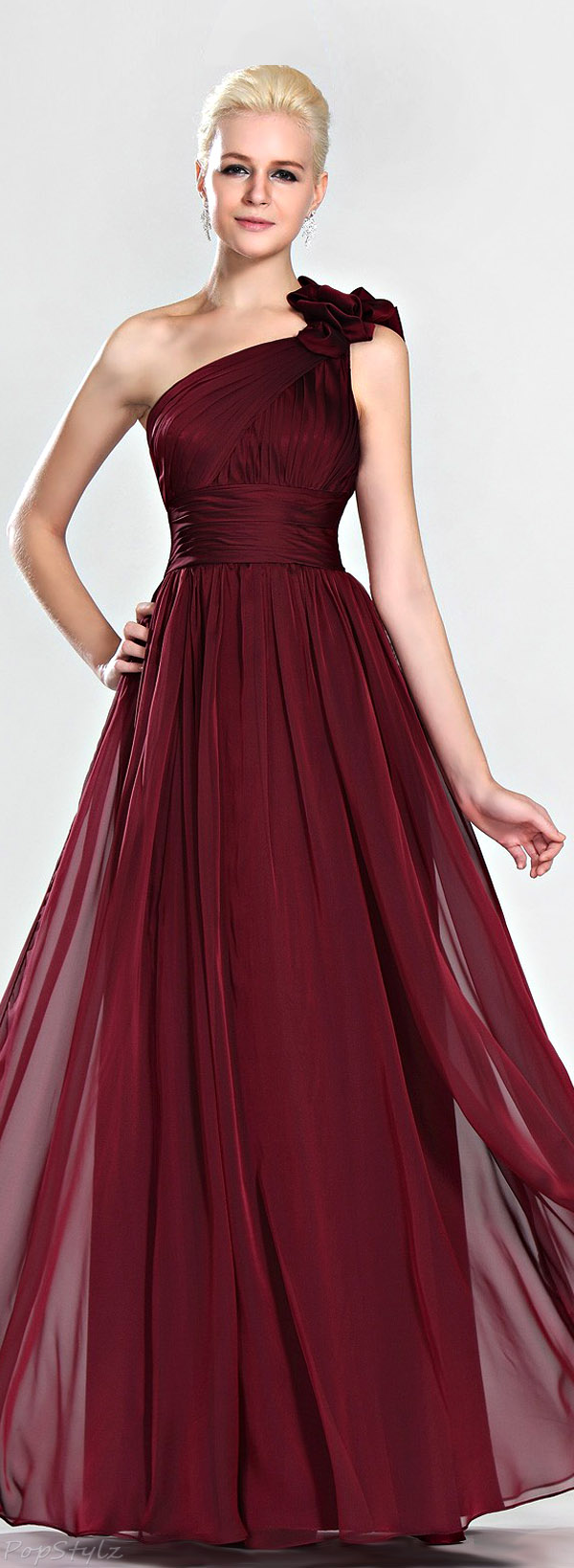 eDressit 00123617 Evening Gown