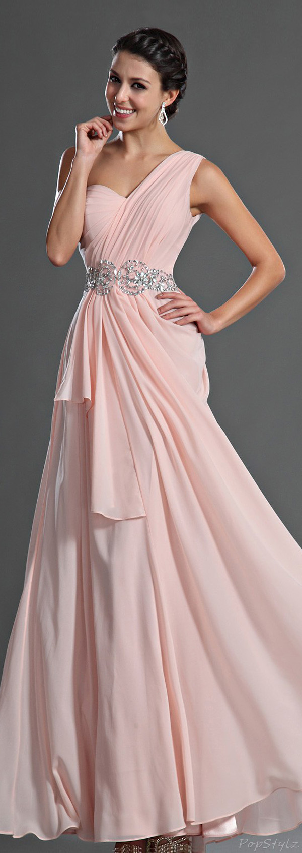 eDressit 00129301 Evening Gown