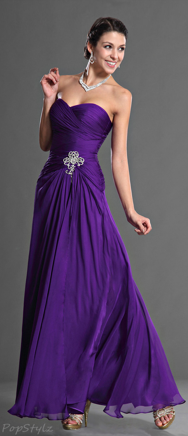 eDressit 00129506 Evening Gown