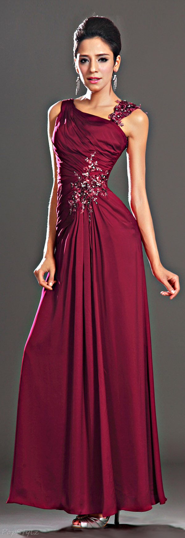 eDressit 00130717 Evening Gown