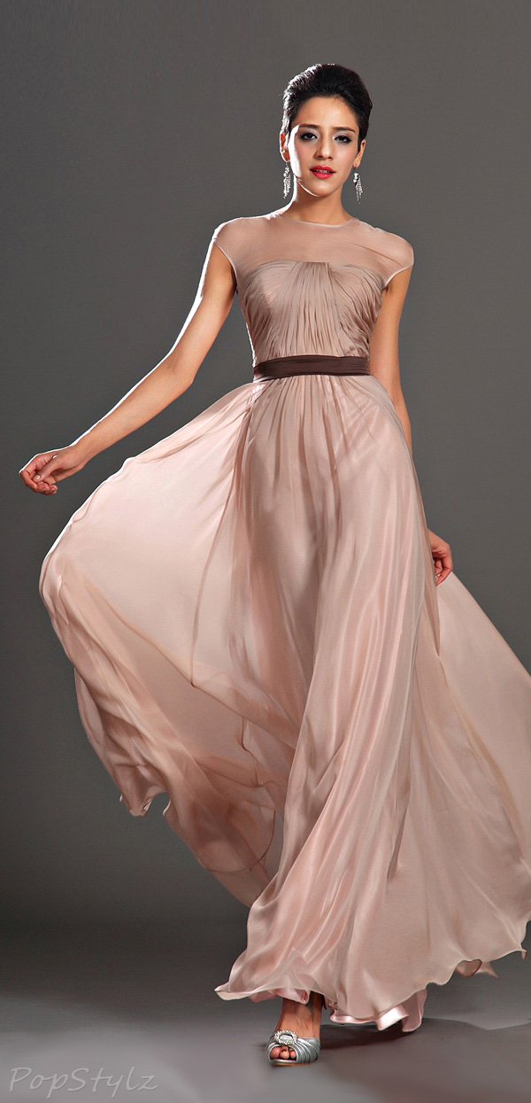 eDressit 02131001 Evening Gown