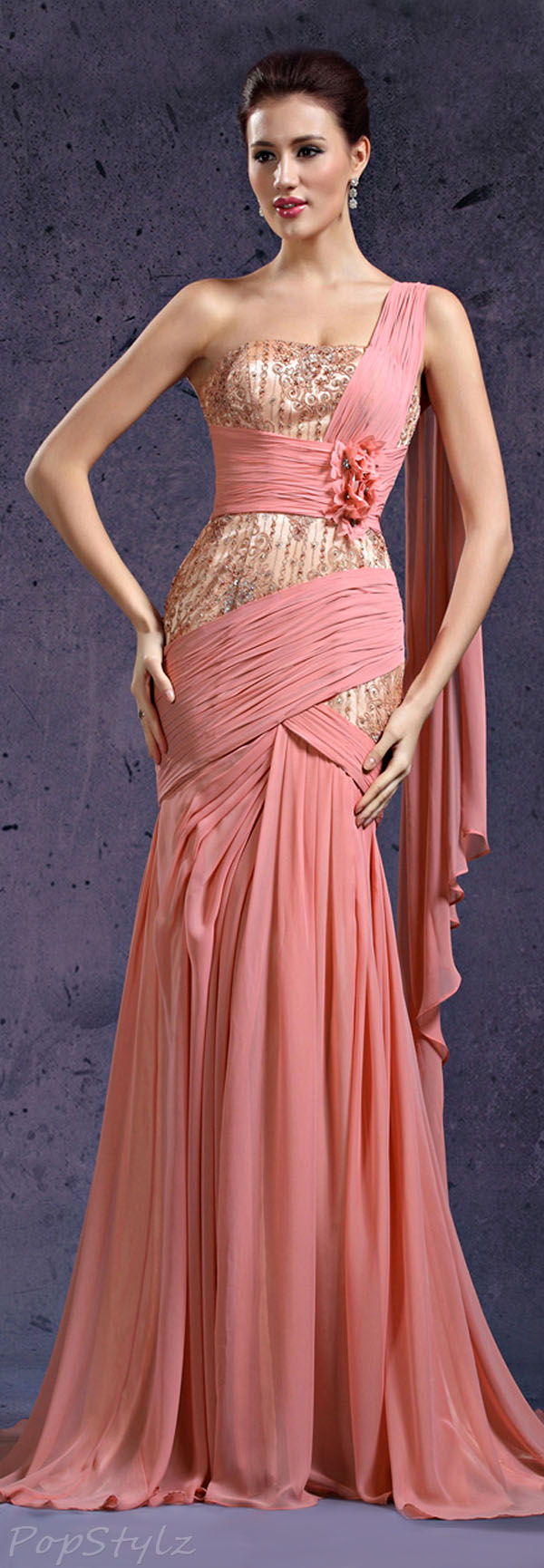 eDressit 02131601 Evening Gown