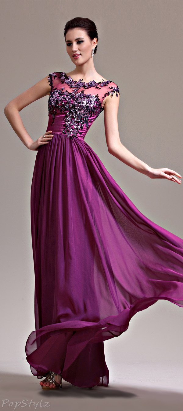 eDressit 26134912 Evening Gown