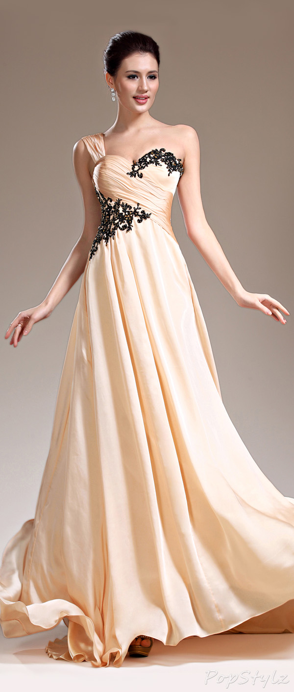 eDressit Charming Evening Dress