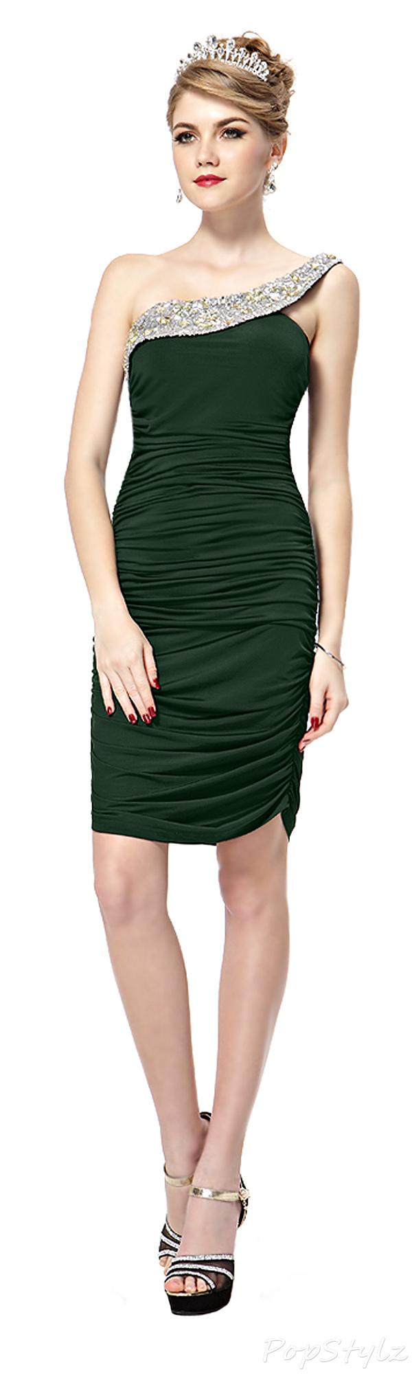 Ever Pretty 03482 Cocktail Dress