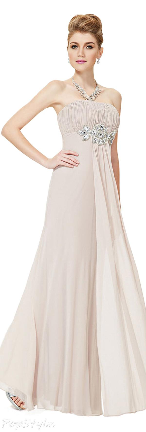 Ever Pretty 09652 Chiffon Dress