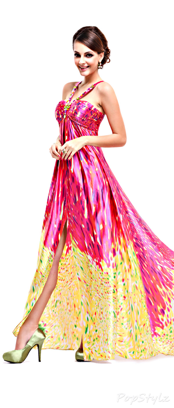 Ever Pretty 09743 Evening Gown