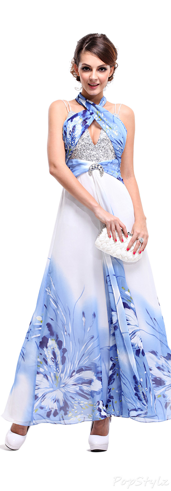 Ever Pretty 09762 Evening Gown
