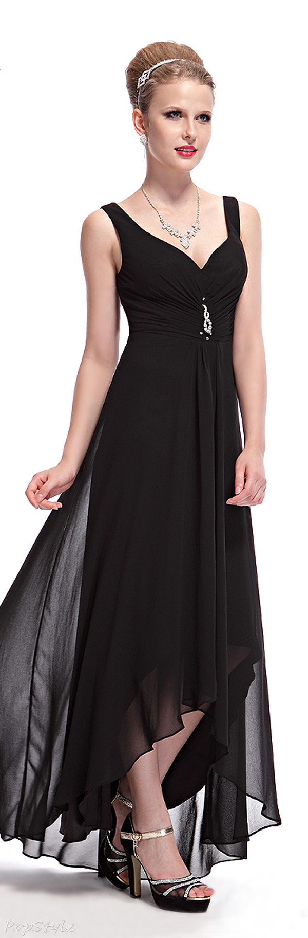 Ever Pretty 09983 Evening Gown