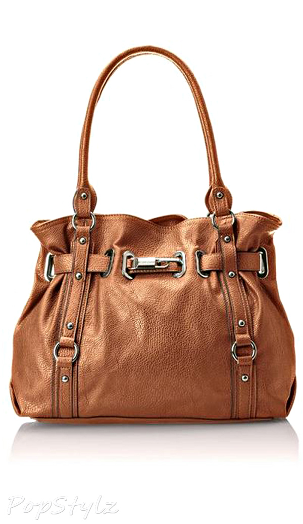 Jessica Simpson Avery Travel Tote