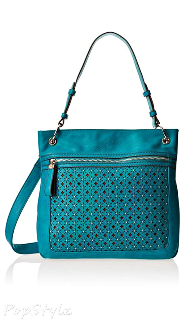Jessica Simpson Marina Cross Body Bag