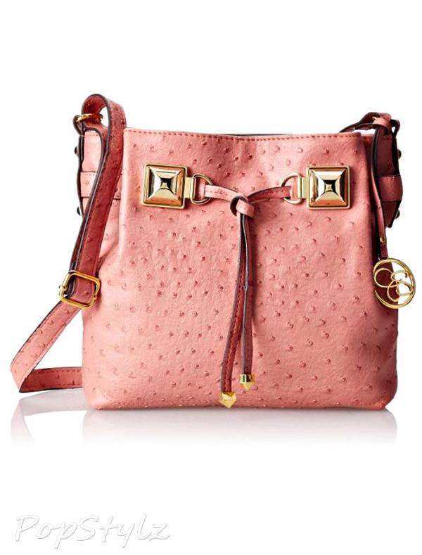 Jessica Simpson Twiggy Cross Body Handbag