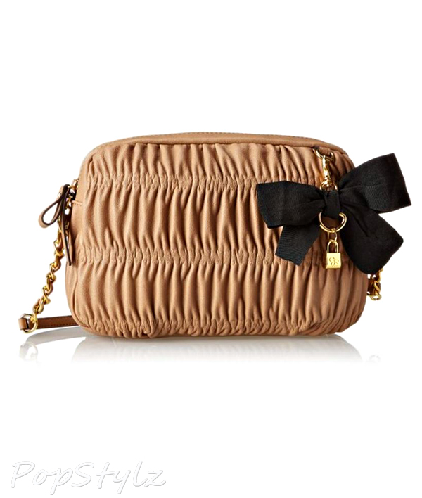 Jessica Simpson Ursula Cross Body Handbag