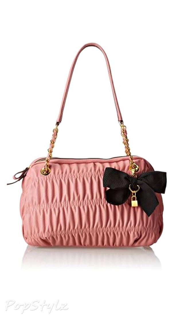 Jessica Simpson Ursula Evening Bag