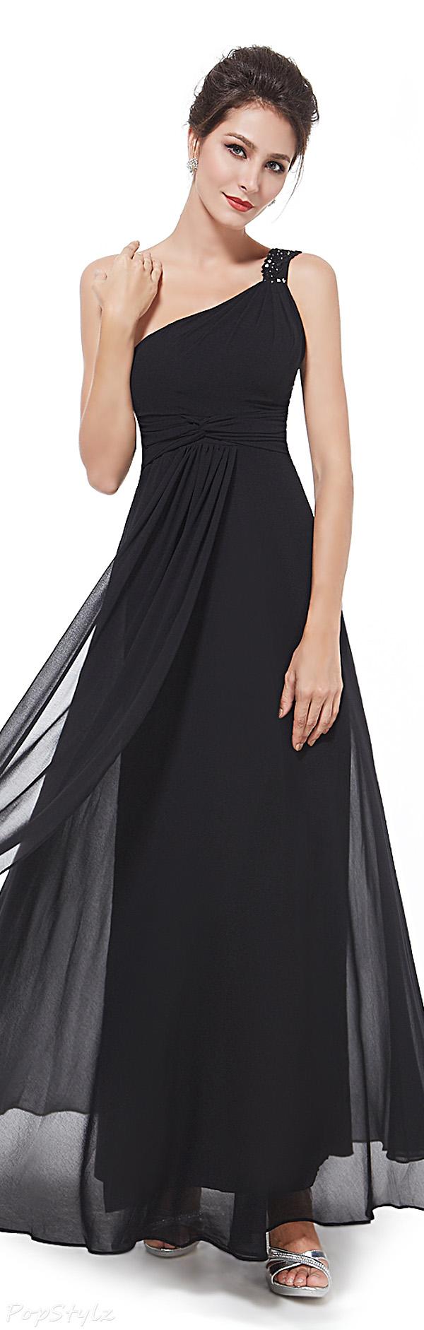 Ever Pretty 08034 Evening Dress