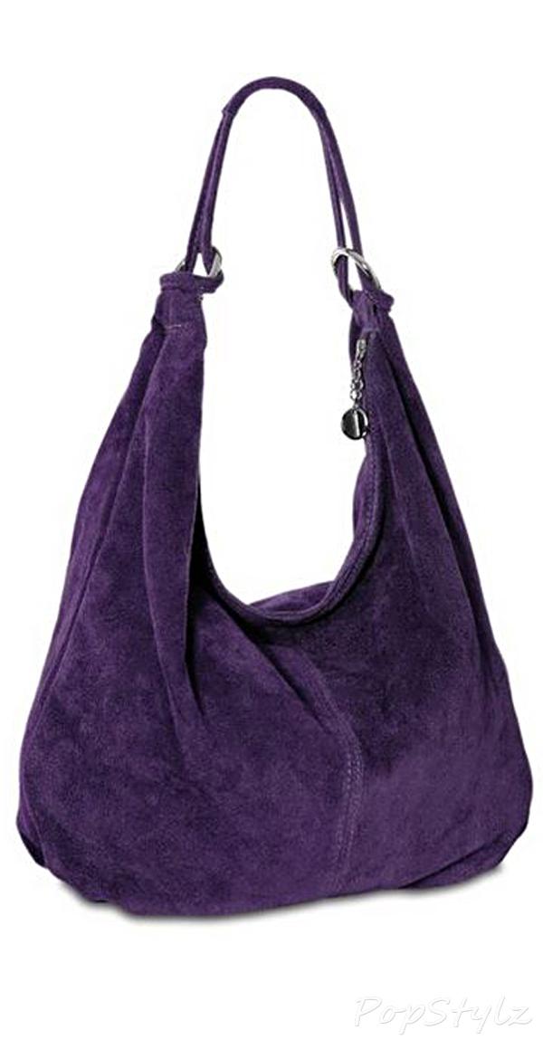 Handbags Page 61 | Pop...