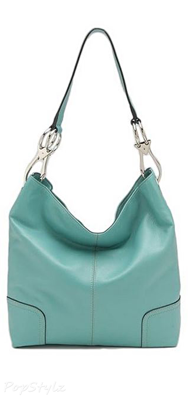 Tosca 641 Classic Shoulder Handbag