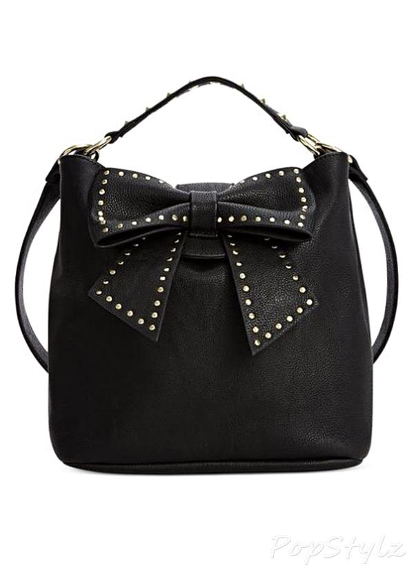 Betsey Johnson Hopeless Romantic Handbag