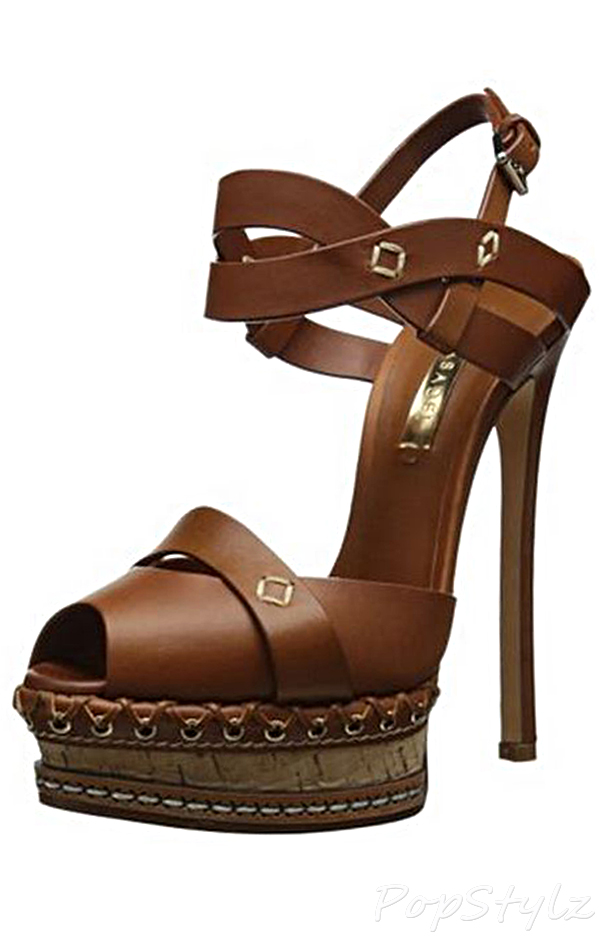 Where To Buy Cushe Shoes In Toronto
